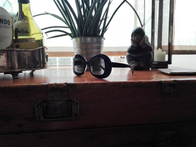 gafas-1
